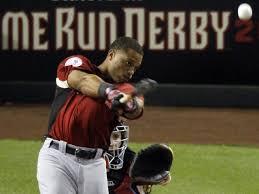 Home Run Derby: Robinson Cano wins MLB ...