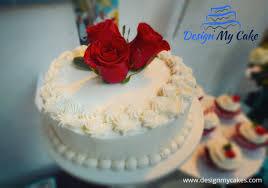 Design My Cake Design My Cakes Dashingcakesny Twitter