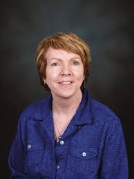 Debbie Fraser Askin: A Pioneer in Neonatal Nursing - Nursing for ...