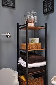 wall towel storage. Full Size Of Livingroom:bathroom Cabinets Towel Storage For Small Bathroom Wall L