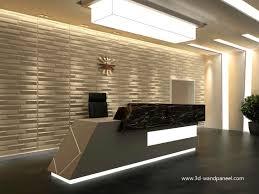 3D Wandpaneele | Deckenpaneele | Interior Design - Dekor SANDSTONE ...