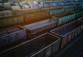 За крадіжку металобрухту засуджено місцевого жителя Старобільська