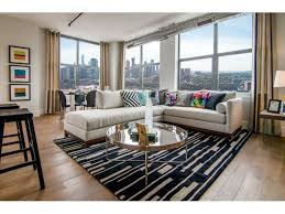 luxury apartment buildings hoboken nj. new luxury apartments open near hoboken and jersey city border | hoboken, nj patch apartment buildings nj i