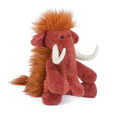 jellycat snaggle baggle winston wooly mammoth 2 jpg
