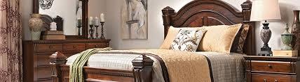 Bedroom Furniture | Raymour & Flanigan