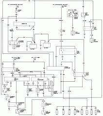 1999 cadillac deville radio wiring diagram wiring diagrams 1999 cadillac seville wiring diagrams image about