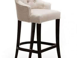 most comfortable bar stools startling comfy mesmerizing the home with chairs plans 6