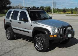 2005 jeep wrangler fuse box on 2005 images free download wiring 2002 Jeep Liberty Fuse Box 2005 jeep wrangler fuse box 6 2005 jeep wrangler vacuum line 2005 jeep liberty fuse 2002 jeep liberty fuse box diagram