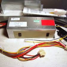 wiring diagram mobile home electric furnace wiring automotive coleman mobile home ac wiring diagram jodebal com old electric furnace wiring