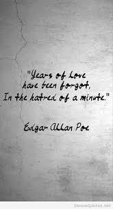 New Love Quotes Custom New Love Quote