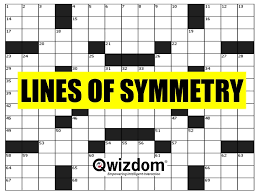 Lines Of Symmetry Powerpoint Lines Of Symmetry Qwizdom Ppt