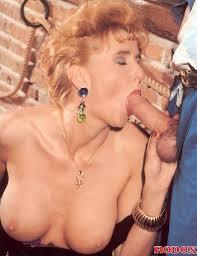 Vanessa Del Rio Kay Parker porn