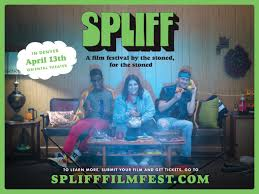 Schedule Conflict Spliff Film Festival Due To A Schedule Conflict The 9pm Show Has Been Canceled