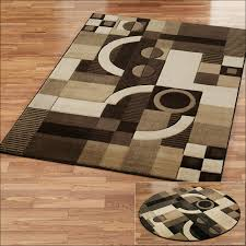 9 x 12 foot area rugs
