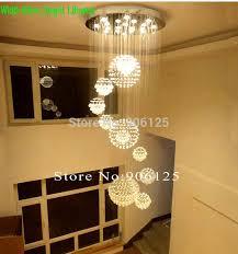 modern foyer lighting. exellent lighting stunning modern foyer chandeliers for interior home design style with lighting e