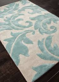 addison and banks hand tufted abr0820 antique white area rug