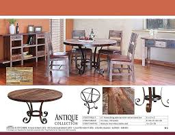 Dining Room Table Protective Pads Custom Design
