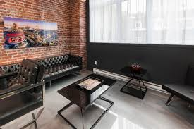 bedroom loft design. hotel milton parc is definitely the reference type loft design hotels in montreal heart of city center, located at 3 min place des arts. bedroom r