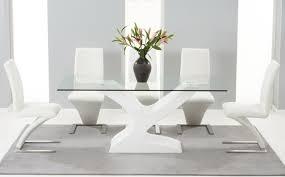 rectangular dining table sets