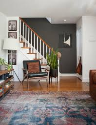 a modernized charmer for creatives in pennsylvania design sponge