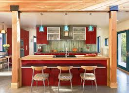 Coastal Cottage Style Kitchen  Home Decoration IdeasCoastal Cottage Kitchen Ideas