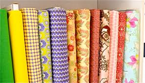 Shopping for fabric in Texas – MADE EVERYDAY & ... with some shops in my neck of the woods: Dallas and Austin, Texas.  (please note, these are not paid reviews…just my opinion of some local fabric  stores) Adamdwight.com
