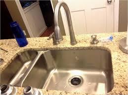 oil rubbed bronze kitchen sink faucet inspirational brushed bronze kitchen faucet ideas kohler kitchen sinks fresh