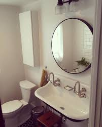 bathroom remodel rochester ny. Bathroom Remodeling Rochester NY Sink Remodel Ny R