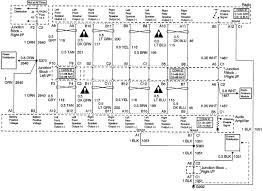 2003 chevy monte carlo wiring diagram wiring diagrams best 2003 monte carlo wiring diagram wiring diagrams best chevy truck wiring diagram 2003 chevy monte carlo wiring diagram