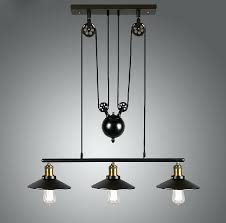 industrial looking lighting. Industrial Pendants Lighting Looking B