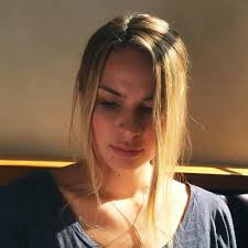 Nicole Powers - 200+ records found. Addresses, phone numbers, relatives and  public records | VeriPages people search engine
