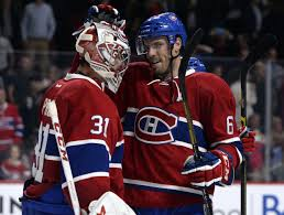 Montreal Canadiens Depth Chart Season Preview Montreal Canadiens Depth Chart Thescore Com