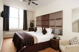 Apartment Bedroom Categories View Our Apartments Official Website Special Offers