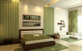 bedroom colors mint green. large size of best bedroom colors shades green paint mint with interior a
