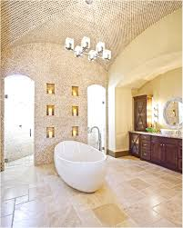 design classic lighting. Manage Bathroom Tiles Designs Classic Artistic Wall Design In Large Traditional Lighting