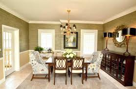transitional chandeliers for dining room transitional chandeliers for dining room chandelier awesome transitional chandelier transitional lighting