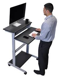 but i imagine it would discourage me from playing on my computer does anyone on gaf have one of these if yes do you enjoy gaming on it