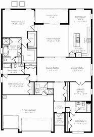 3 bedroom floor plans. Contemporary Bedroom 4 Bedroom House Floor Plans 3 With S Luxury Better  Elegant In