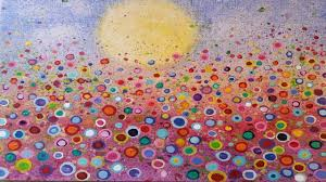 fl landscape acrylic painting tutorial yvonne coomber inspired f