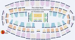 Royce Hall Detailed Seating Chart Ticketor Demo Tickets