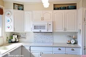 mosaic backsplash blue and white backsplash cool kitchen backsplash tiles light stone backsplash