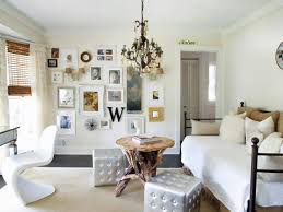 guest bedroom contemporary home office small home office guest modern small home office guest room ideas