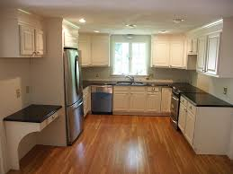 cabinets refinishing ma ri