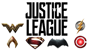 DC Logos - Justice League Icons. PNG - Album on Imgur