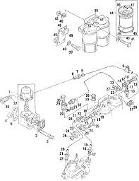 New holland 1496 section 058 fuel supply system perkins 4 236