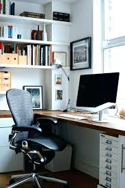 home office software free. Small Home Office Design Layout Ideas Large Size Of Living . Software Free