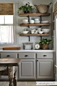 Spray Paint For Countertops Gray Kitchen Cabinets With Black Counter White Spray Paint Wooden