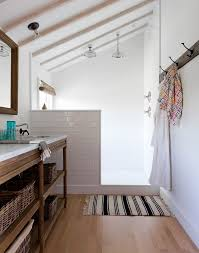 280 best Bathroom Interior images on Pinterest Bathroom Bath