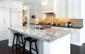 quartz countertops jacksonville