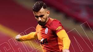 Son Dakika: Galatasaray'dan Beşiktaş'a yılın transfer çalımı! Ghezzal bu  teklife hayır diyemedi... - Son Dakika Spor Haberleri
